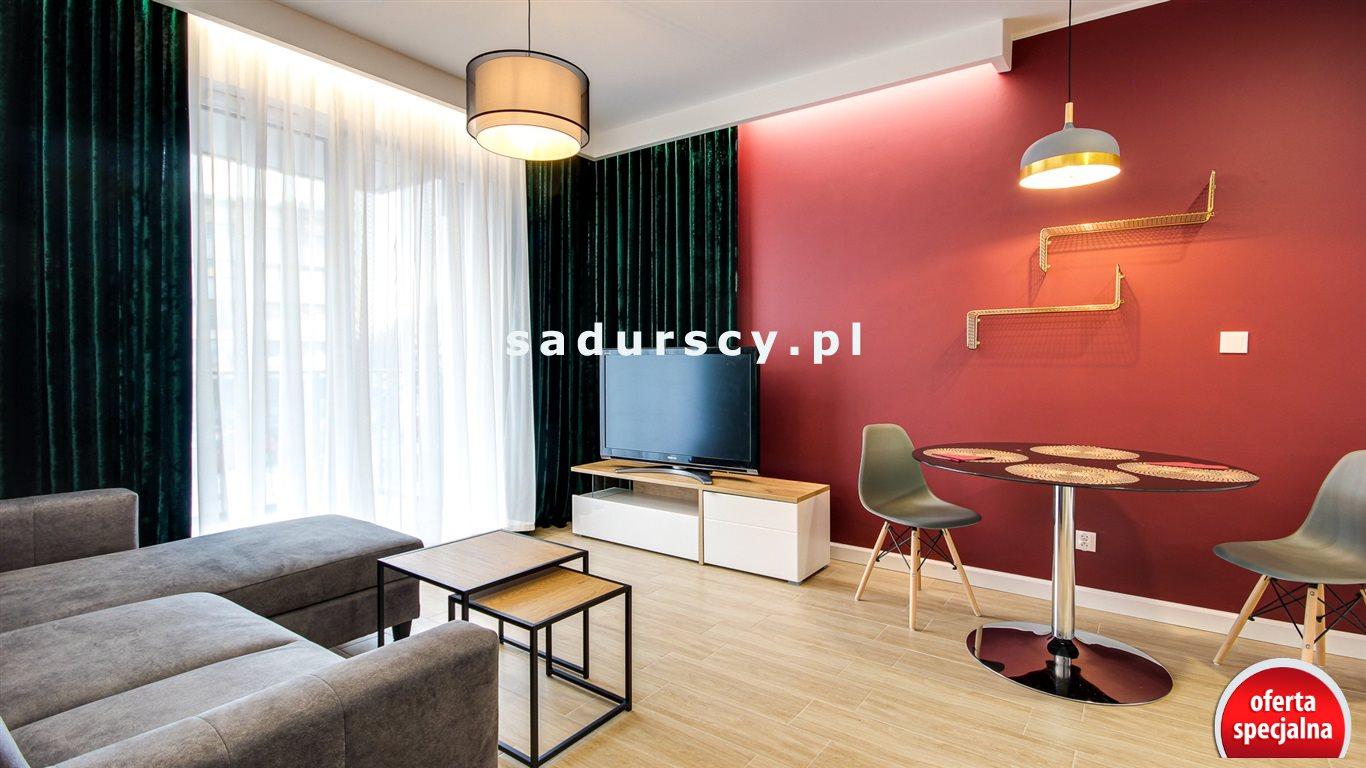 Mieszkanie na sprzedaż - , , ul. Życzkowskiego