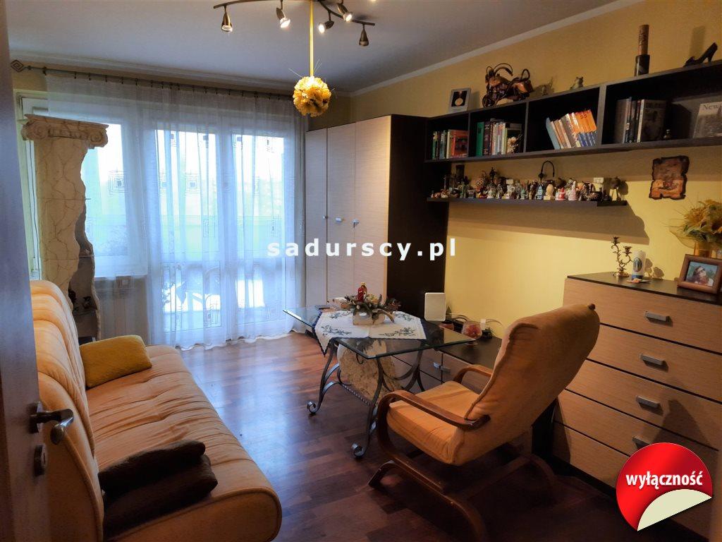 Mieszkanie na sprzedaż - , , ul. Promienistych