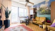 Dom na sprzedaż - , ul. Kosocicka
