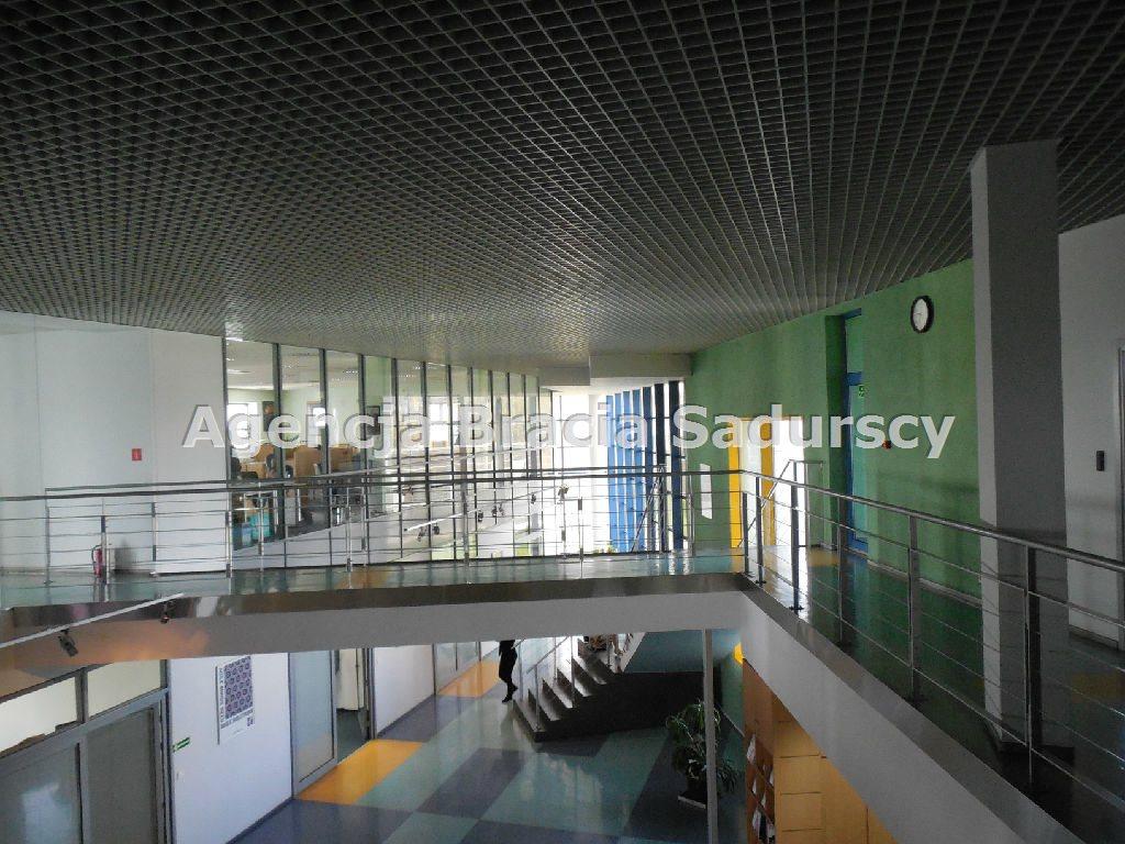 Lokal na wynajem - , ul. Jasnogórska