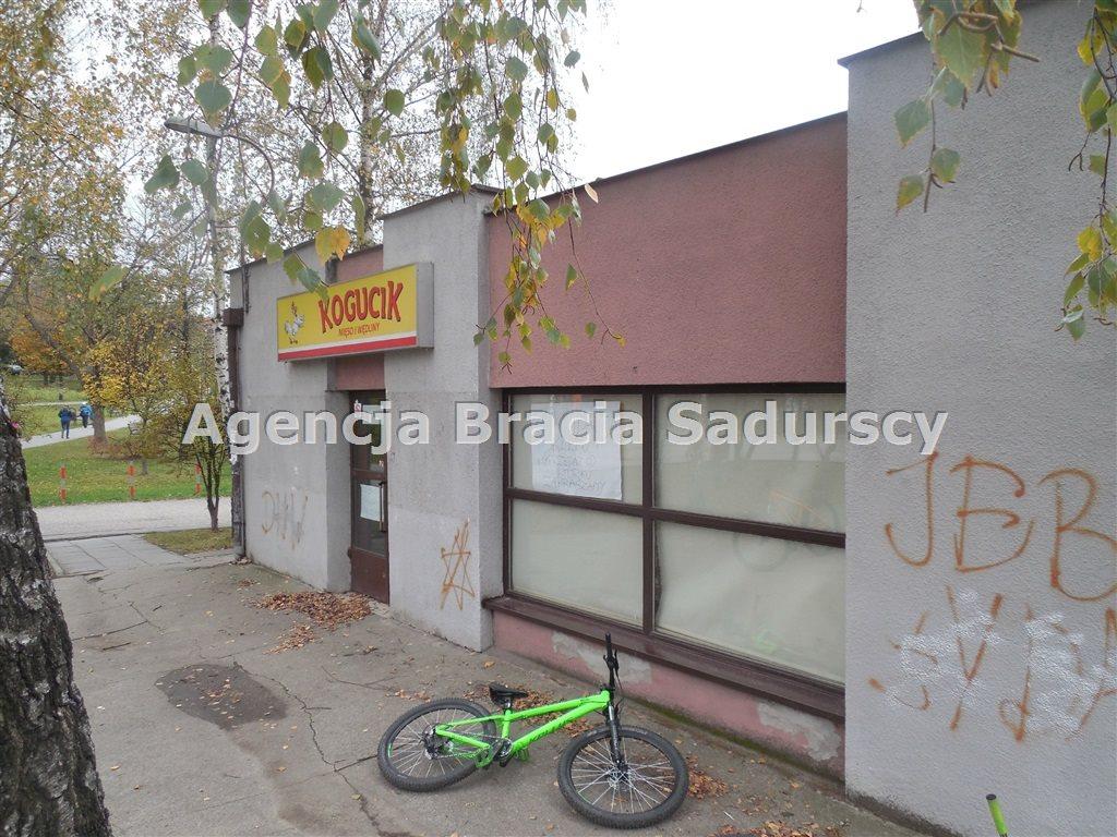 Lokal na wynajem - , ul. Wincentego Witosa