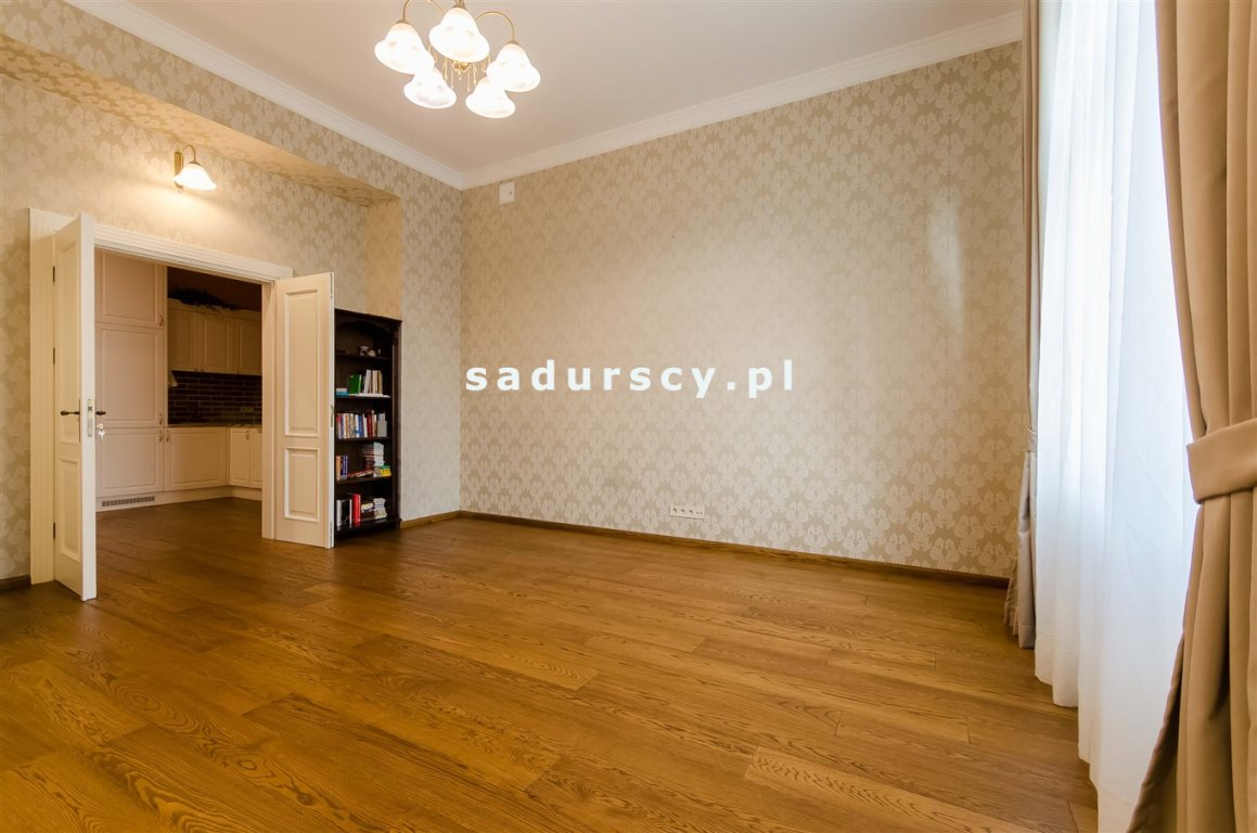 Lokal na sprzedaż - , , ul. Nadwiślańska