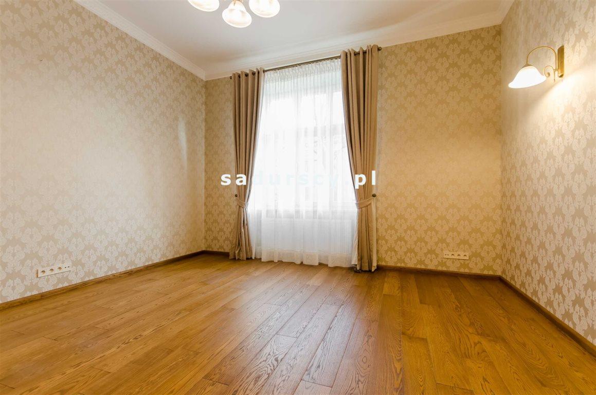 Lokal na sprzedaż - , ul. Nadwiślańska