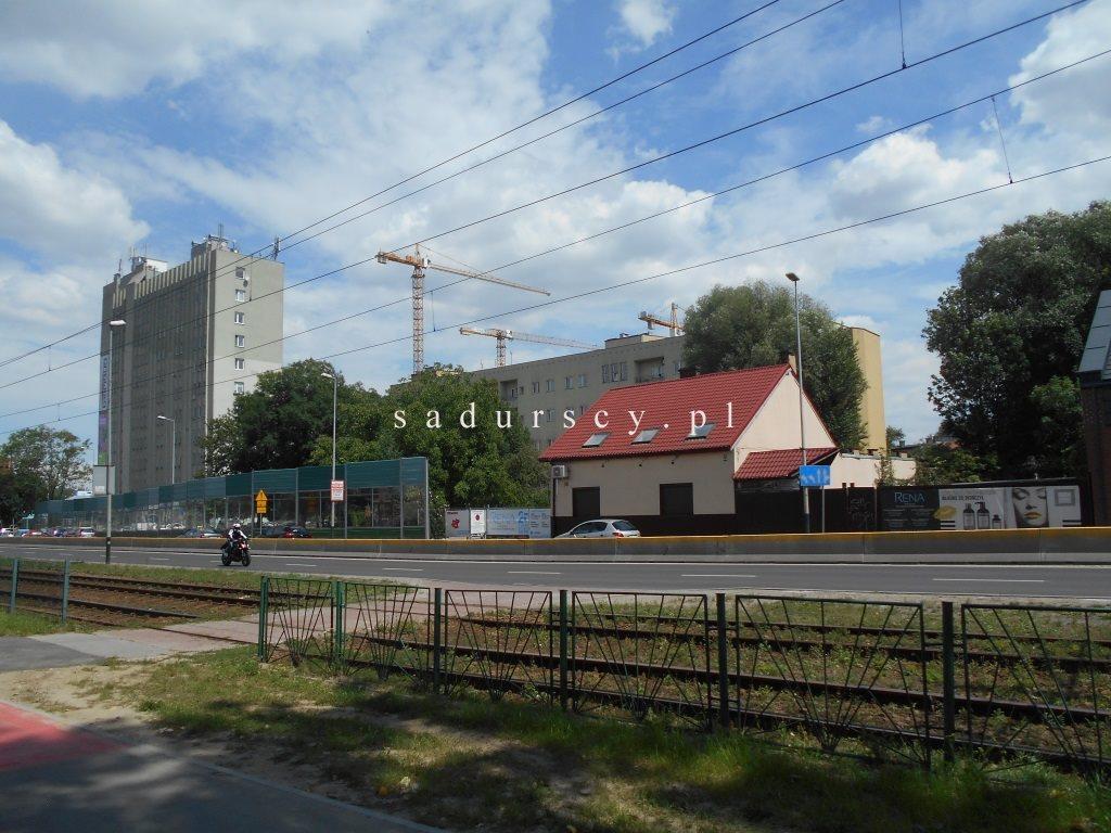 Działka na sprzedaż - , , ul. Zakopiańska