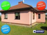 Dom na sprzedaż - ,